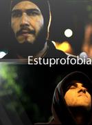 Estuprofobia (Estuprofobia)