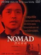 Nômade (Lie huo qing chun)