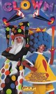 Clown TV (Clown TV)