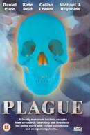 A Praga (Plague)