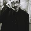 Satoshi Kon: A trajetória de um gênio
