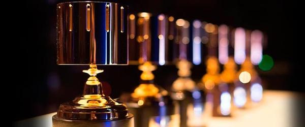 » Os Indicados ao 44º Annie Awards - Cine Eterno