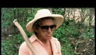 Trailer Oficial  - Patativa do Assaré - Ave Poesia