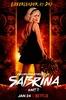 O Mundo Sombrio de Sabrina (Parte 3)