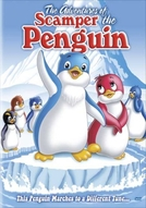 As Aventuras do Pinguim Arteiro (Chiisana Pengin: Lolo no Bouken)
