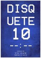 Disquete10 (Disquete10)
