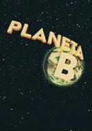 Planeta B (Planeta B)