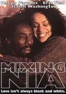 Mixing Nia (Mixing Nia)