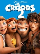 Os Croods 2 (Os Croods 2)