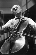 Rostropovich: The Genius of the Cello (Rostropovich: The Genius of the Cello)