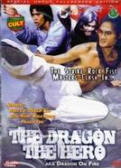 Shaolin - O Dragão Herói (Za jia gao shou)