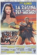 A Rainha dos Tártaros (La regina dei tartari)
