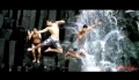 F.A.L.T.U - Official Trailer [HD] - F.A.L.T.U (2011) *HD* - Jackky Bhagnani & Ritesh Deshmukh