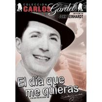 No Dia que Me Queiras - Poster / Capa / Cartaz - Oficial 2