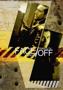A Outra Face - Poster / Capa / Cartaz - Oficial 2