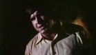 Horror High (1974, Theatrical Trailer)