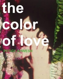 The Color of Love - Poster / Capa / Cartaz - Oficial 1