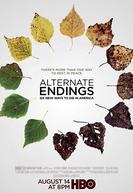 Finais Alternativos: Seis Novas Maneiras de Morrer nos Estados Unidos