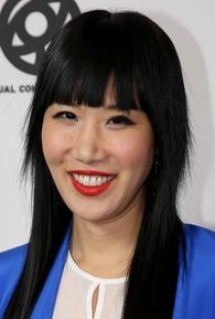 Vivian Bang (I)