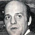 Fernando Delgado (II)
