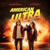 Resenha: American Ultra: Armados e Alucinados | Mundo Geek