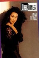 Cher Fitness - Uma Nova Atitude (Cherfitness: A New Attitude)