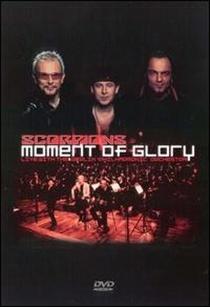 Moment Of Glory Live - Berliner Philarmoniker - Poster / Capa / Cartaz - Oficial 1