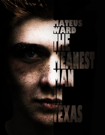 The Meanest Man in Texas - Poster / Capa / Cartaz - Oficial 1