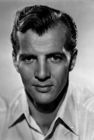 Bruce Bennett (I)