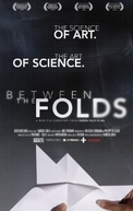 Between the Folds (Between the Folds)
