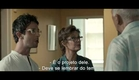 Frank E O Robô (LEG) - Trailer