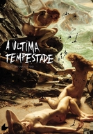 A Última Tempestade (Prospero's Books)