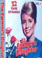 The Farmer's Daughter (1ª Temporada) (The Farmer's Daughter (Season 1))