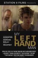 My Left Hand Man (My Left Hand Man)