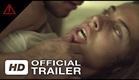 Eden - International Trailer (2015) - Diego Boneta, Jessica Lowndes Thriller HD