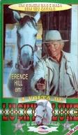 """A Volta De Lucky Luke e Seu Cavalo (""""Lucky Luke"""")"""