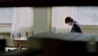 Korean Movie 그 남자의 책 198쪽 (Heartbreak Library. 2008) Trailer B