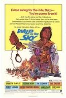 Selvagem no Céu (Wild in the Sky )