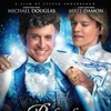 Behind the Candelabra (Idem, 2013)