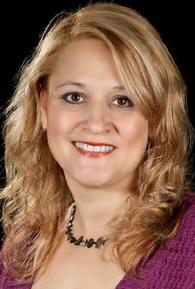 Karen Tusa