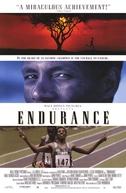 Endurance (Endurance)