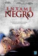 Enxame Negro (Black Swarm)