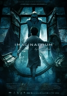 Imaginaerum (Imaginaerum)