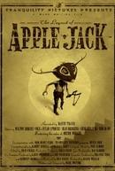 Apple Jack (Apple Jack)