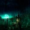 The Batman: Asilo Arkham pode ser palco da nova trama
