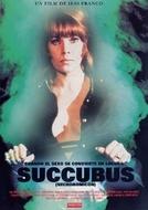Succubus (Necronomicon)