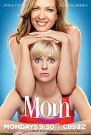 Mom (1ª Temporada) (Mom (Season 1))