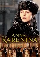 Anna Karenina (Anna Karenina)