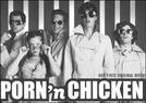Porn 'n Chicken (Porn 'n Chicken)