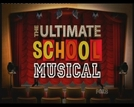 The Ultimate School Musical: Fame (The Ultimate School Musical: Fame)